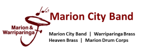 Marion City Band