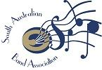 South Australian Band Association